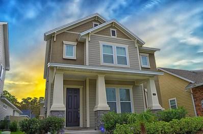 99 Southern Oak Dr, Ponte Vedra, FL 32081 - #: 904136