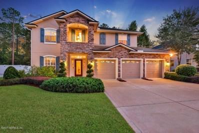 1431 Coopers Hawk Way, Middleburg, FL 32068 - #: 904148