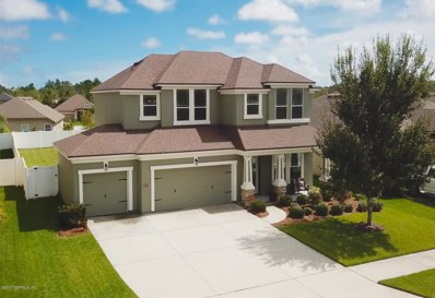 1030 Santa Cruz St, St Augustine, FL 32092 - #: 904161