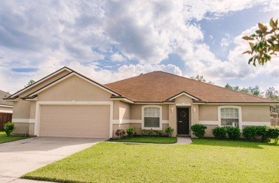 2653 Royal Pointe Dr, Green Cove Springs, FL 32043 - #: 904166