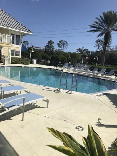 100 Fairway Park Blvd UNIT 701, Ponte Vedra Beach, FL 32082 - #: 904182