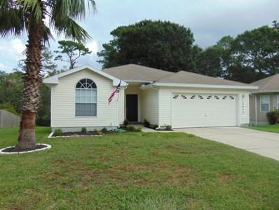 10043 Govern Ln, Jacksonville, FL 32225 - #: 904188