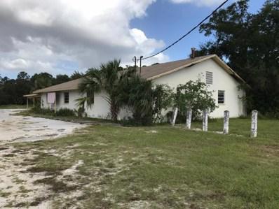 1537 Mill Creek Rd, Jacksonville, FL 32211 - #: 904191