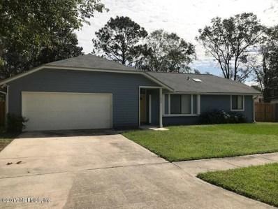 11865 Marabou Ct N, Jacksonville, FL 32223 - #: 904196