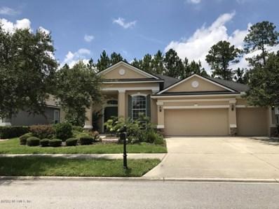 14276 Palmetto Springs St, Jacksonville, FL 32258 - #: 904220
