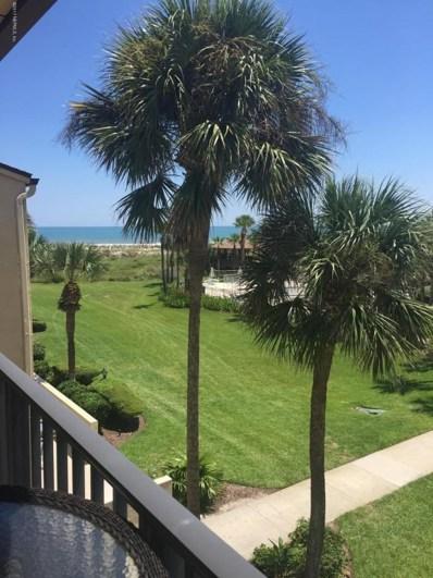 850 A1A Beach Blvd UNIT 53, St Augustine, FL 32080 - #: 904266