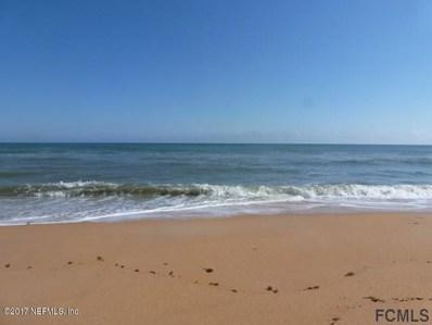 3105 N Ocean Shore Blvd, Flagler Beach, FL 32136 - #: 904272