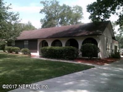 589 Gulfstream S, Orange Park, FL 32073 - #: 904277