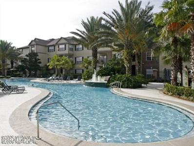 7800 Point Meadows Dr UNIT 1035, Jacksonville, FL 32256 - #: 904290