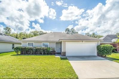 6740 Gentle Oaks Dr, Jacksonville, FL 32244 - #: 904308