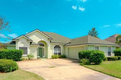 121 Hondo Dr, St Augustine, FL 32086 - #: 904323
