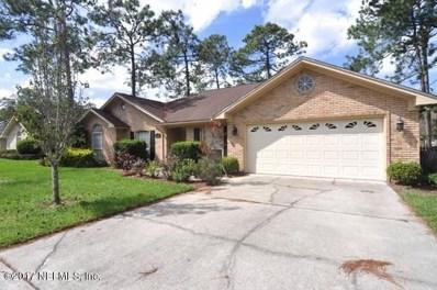 10308 Marble Egret Dr, Jacksonville, FL 32257 - #: 904325