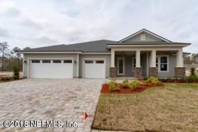86 Lorijane Ln, St Johns, FL 32259 - MLS#: 904337