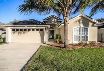 2715 Cross Creek Dr, Green Cove Springs, FL 32043 - #: 904353