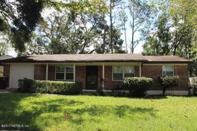 8360 Fury Dr, Jacksonville, FL 32244 - #: 904366