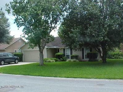 8948 Cherry Hill Dr, Jacksonville, FL 32221 - #: 904377