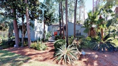 5314 E Oak Bay Dr, Jacksonville, FL 32277 - MLS#: 904394