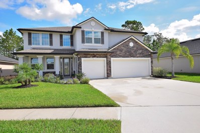 108 Glenlivet Way, St Johns, FL 32259 - #: 904399
