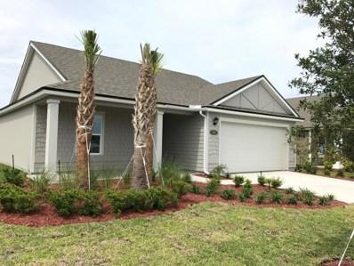 309 Midway Park Dr, St Augustine, FL 32084 - #: 904406