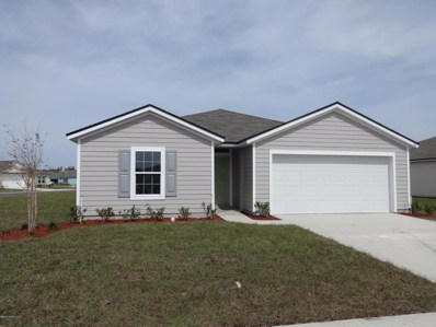 240 Blue Creek Way, St Augustine, FL 32086 - #: 904424