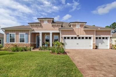 96104 Grande Oaks Ln, Fernandina Beach, FL 32034 - #: 904437