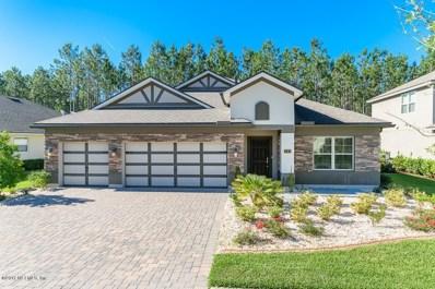 285 N Arabella Way, St Johns, FL 32259 - #: 904449