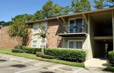 3737 Loretto Rd UNIT 507, Jacksonville, FL 32223 - #: 904452