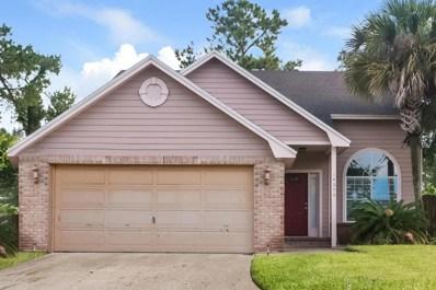 14275 Portulaca Ave S, Jacksonville, FL 32224 - #: 904480