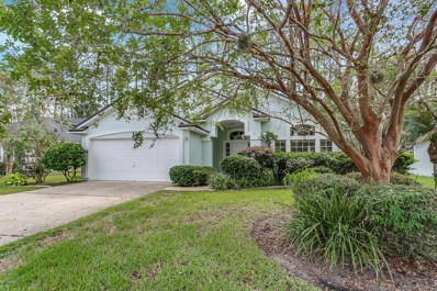 1535 Blue Heron Ct, Fleming Island, FL 32003 - #: 904496