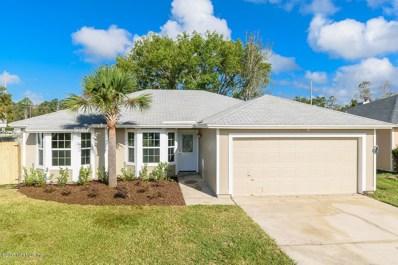 3264 Dowitcher Ln, Orange Park, FL 32065 - #: 904506