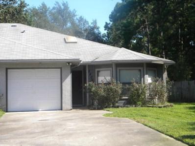5407 Greatpine Ct. Ct, Jacksonville, FL 32244 - #: 904529