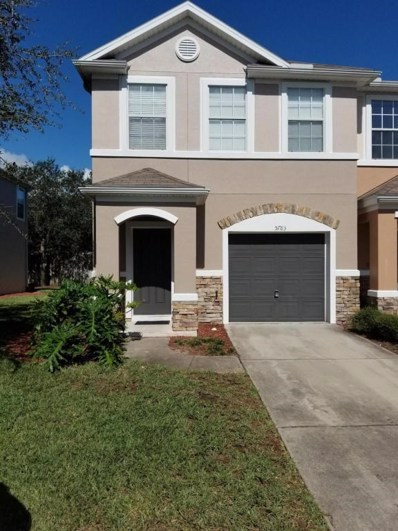 5783 Parkstone Crossing Dr, Jacksonville, FL 32258 - #: 904532