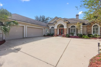 1409 Ivy Hollow Dr, Fruit Cove, FL 32259 - MLS#: 904536