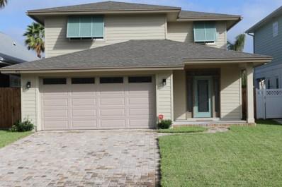 471 S 33RD Ave, Jacksonville Beach, FL 32250 - MLS#: 904549