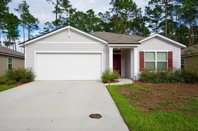 158 Codman Dr, St Augustine, FL 32084 - MLS#: 904551