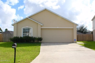 3624 Alec Dr, Middleburg, FL 32068 - #: 904555