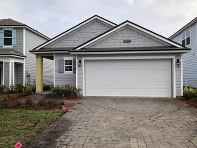 3832 Coastal Cove Cir, Jacksonville, FL 32224 - #: 904565
