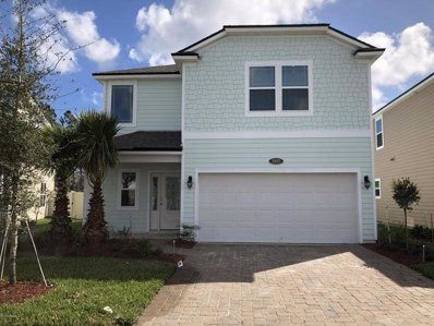 3995 Coastal Cove Cir, Jacksonville, FL 32224 - #: 904572