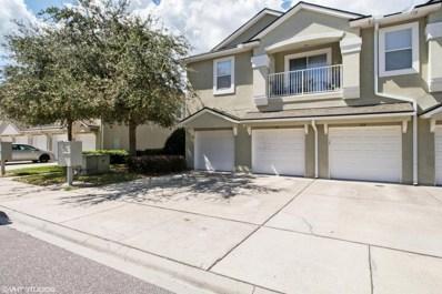7058 Snowy Canyon Dr UNIT 112, Jacksonville, FL 32256 - #: 904575