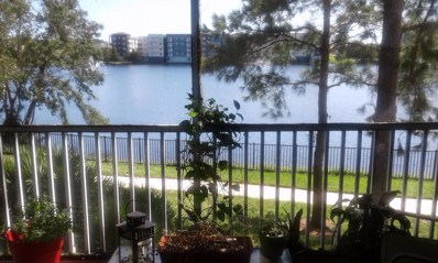 8550 Touchton Rd UNIT 1422, Jacksonville, FL 32216 - #: 904580
