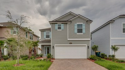 4007 Coastal Cove Cir, Jacksonville, FL 32224 - #: 904582