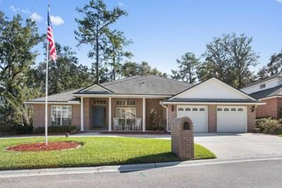 5038 Eagle Point Dr, Jacksonville, FL 32244 - #: 904590