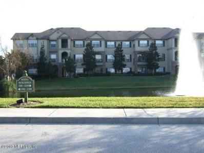 7800 Point Meadows Dr UNIT 1127, Jacksonville, FL 32256 - #: 904596