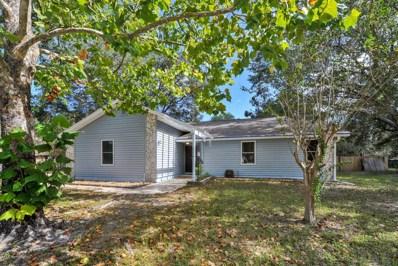 6445 Dickens Dr, Jacksonville, FL 32244 - #: 904603
