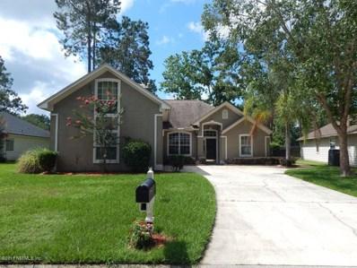 1563 Pine Hammock Trl, Fleming Island, FL 32003 - #: 904611
