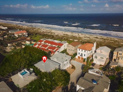 53 Oceanside Dr, Atlantic Beach, FL 32233 - #: 904619