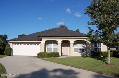 12359 Wavyleaf Ct, Jacksonville, FL 32225 - #: 904631