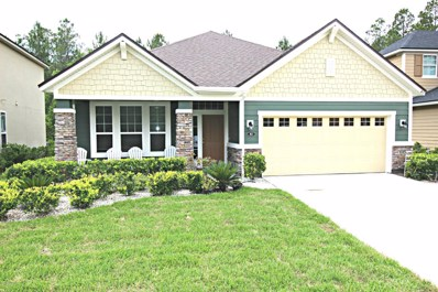 83 Willow Winds Pkwy, St Johns, FL 32259 - #: 904679
