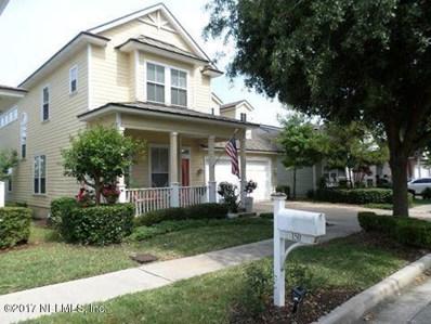 150 S End St, St Augustine, FL 32095 - #: 904693