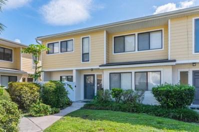 7781 Point Vicente Ct UNIT 7781, Jacksonville, FL 32256 - #: 904707